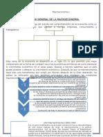 Panorama General de la Macroeconomía.