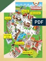 Mapa-Xetulul