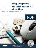 Autocad Graphic
