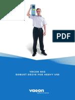 266789 Vacon.pdf