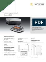 DS-Signum-Advanced-s.pdf