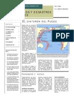 fenomenos y desastres.pdf