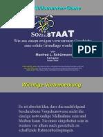 Sozialstaat in Deutschland reformbedürftig-626965