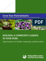 Community-Garden-Handbook.pdf