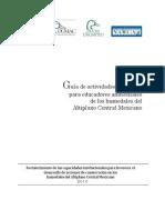 guiadeactividadesdidacticaseducadoresambientalesaltiplanocentralmexicano_bis2