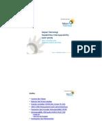 kapabilitas_interoperability_gpon_ont.pdf