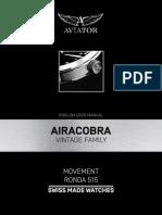 Airacobra