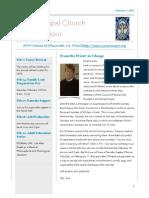Feb 2015 newsletter.pdf