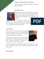 111830041 1 1Principales Corrientes Filosoficas de La Calidad