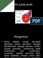 238205937-ASMA-PPT.pptx