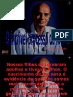 Dr Drausio Varella - O INCRIVEL PROCESSO DA MORTE.pps