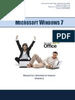 Manual Windows #2 Entorno de trabajo.pdf