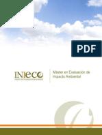 Master-en-Evaluacion-de-Impacto-Ambiental.pdf