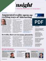 AR open ways in interacting.pdf