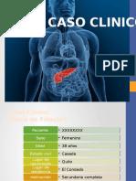 CC Pancreatitis Aguda