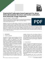 dense 3D.pdf