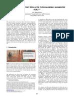 enhancing art education with AR.pdf