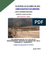 Bases Cerrillo Def. 2013