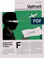 Upfront AR.pdf