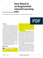 what teachers need to know about AR.pdf