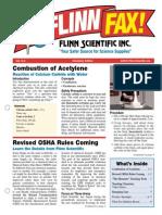 14197 Flinnfax 2012-4 Chemistry Flr