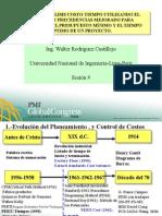 COMPRESION DE REDES CLASE 11.ppt