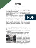 101___Naranjo_v2.pdf