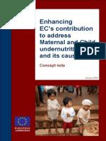 Study Maternal and Child Undernutrition 200901 en 5