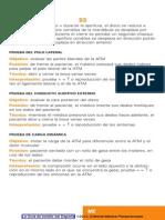 La Guía de bolsillo del Deporte 2012.pdf