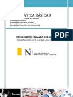 0.- Módulo de clases Humanidades.pdf