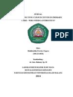 JURNAL Antibiotik Pelayanan Umum