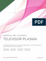 42PA4500.pdf