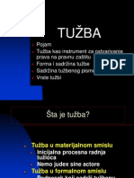93_tuzba_2012