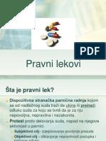 95_redovni_pravni_lekovi_2012.pdf