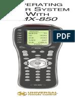 MX-850_Rev06_130822