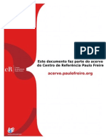 Cortella - Escola e Conhecimento.pdf