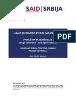 ZIO_Prirucnik_za_izvrsitelje_april2012_2.pdf