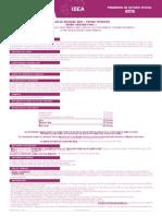 1_analisis_final_1_pe2015_tri1-15