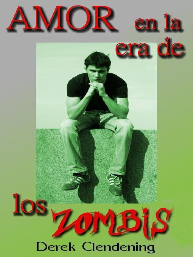 Amores Perros Escenas Hot amor en la era de los zombies | naturaleza