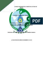 tecnologia-limpia.pdf