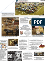 Inside Farm Show - The Patriot-News - Jan. 1, 2015 Inside
