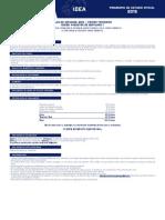1 Paquetes de Software 1 Pe2014 Tri1-14 Modalidad a Distancia