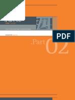 02_part02_a