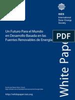 Futuro_Mundo_en_Desarrollo_Basada_en_Fuentes_Renov_Energia.pdf