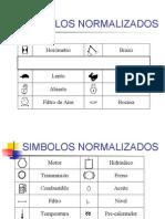 4.Tablero de Control Cabinas (2) Imprimir
