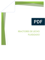 Reactores de lecho fluidizado.pdf