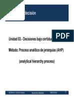 3-2-decisiones-usando-ahp2