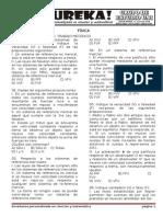 """SEMANA_07_GRAVITACIÃ""""N_TRABAJO.doc"""