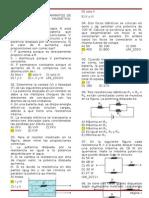 SEMANA_F16_APARATOS_FUERZA_SOLENOIDE.doc