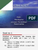 latihan_real1